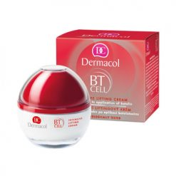 BT CELL Dermacol