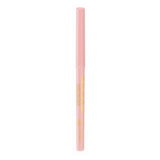 דרמקול עיפרון